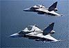 100x70_scandinavian-air-force