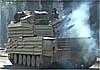 В Сирии «уголковая защита» от Т-72 замечена на «Шилках»
