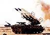 В Сирии обновленные ЗРК «Квадрат» могли бы сбить «Томагавки»