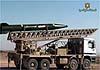В Сирии уничтожен не «Панцирь», а другой ракетный комплекс