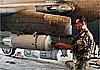 В Сирии Су-17 с «разбитой» базы Шайрат бомбят «свежими» ОФАБ-250
