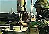 В Сирии новейшие технологии защитят пехоту от убийственных ракет