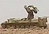 В Сирии замечены «убийцы самолетов» - ЗРК «Стрела-10»