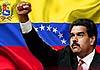 Венесуэла в борьбе