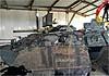 Бронемонстры на базе украинского БТР-80УП стали размножаться?