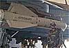 Сирийские Су-24М2 получили мощнейшую «лазерную» ракету Х-29