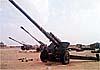 В Сирии от русских 2А65 «Мста-Б» не спрятаться и не скрыться