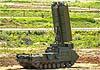 Разведчик 1Л260-Е поможет «Коалиции» обнаружить «Паладины» и MLRS