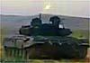 В Сирии Т-72Б3 впервые применили управляемые ракеты AT-11 «Sniper»
