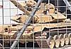 Индия «улучшила» свои Т-90С для «Танкового биатлона 2017»