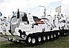 «Полярные» ЗРК «Тор-М2ДТ» прикроют арктический спецназ