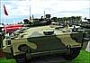 100x70_b11_kurganec_army2017