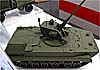 Беспощадная 2С38: новейшая «Деривация ПВО» раскрывает секреты
