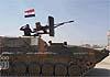 100x70_syria_btr-bmp1