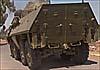 В Сирию для борьбы с БТР-80 и «Тиграми» «спонсоры» привезли ОТ-64