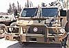 Сирийская пехота обрадовалась новым БТР-80 и ГАЗ-39371 «Водник»