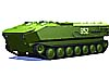 Инновационный МГТ заменит в армии «вечную» «мотолыгу»?