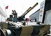 У «тройки» - лучшей в мире серийной БМП - возросла ракетная мощь