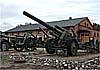 100x70_finn_artillery_museum