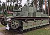 100x70_finn_tank_museum_parola