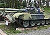 100x70_finn_tank_museum_parola4