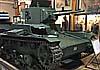 100x70_finn_tank_museum_parola5