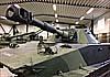 100x70_finn_tank_museum_parola7