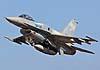 100x70_hellenic_air_force