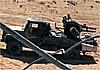 В Сирии ЗПУ-4 на «Садко» стала смертоносной «метлой»