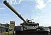 otvaga2004 - t80bv - army2017