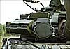otvaga2004 - t80bv - details1