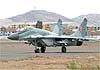 100x70_Peru Air Force - Mig29