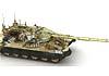 Украина собиралась «украсть» индийский контракт на Т-90