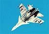 Палубные Су-33 получили новейшую ударную прицельную систему