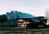 Возвращение «мертвецов»: Украина взялась за восстановление Су-27
