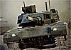 Когда мы увидим «лазерный танк» на платформе «Армата»?