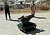 100x70_syria_robot