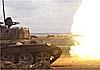 100x70_syria_tank_firing