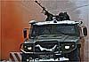 Сирийский опыт: российский спецназ вооружил «Тигры» «Кордами»