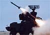 В Сирии ракетная «Оса» поучаствовала в охоте на «Томагавки»