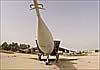 Культовый самолет-рекордсмен МиГ-25 - готов к боям в Африке