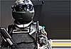 Экипировка «Ратник» получит высокоинтеллектуальный «гермошлем»