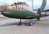 100x70_pyshma_aviacia