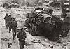 Фото: вьетнамцы напомнили о величайшем позоре армии США