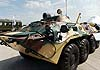 100x70_kadex2018_btr70si