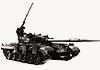 100x70_t80_30mm_gun