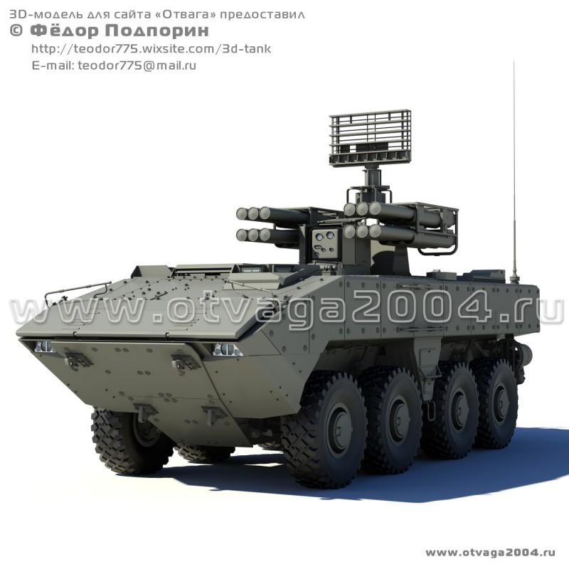 http://otvaga2004.ru/wp-content/uploads/2018/05/otvaga2004_pticelov_02a-800x800.jpg