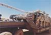 Сирийская армия вернула себе Т-72 очень ценной модификации