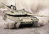 100x70_tank_t90m_30mm