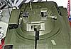 БМП-1 «Берег» против БМП-1АМ «Басурманин»: что круче?